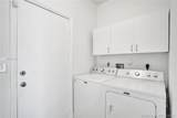 1240 159th Ave - Photo 52