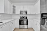 1240 159th Ave - Photo 8