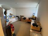 18800 29th Ave - Photo 11
