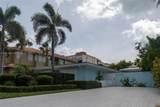 4618 Seagrape Dr - Photo 2
