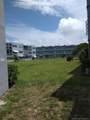 2300 Park Ln - Photo 12