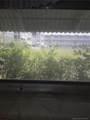 2300 Park Ln - Photo 6