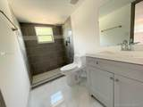 2431 62nd Ave - Photo 10