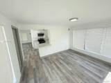 2431 62nd Ave - Photo 12