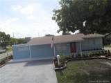 2431 62nd Ave - Photo 14