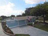 2431 62nd Ave - Photo 15
