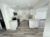 2431 62nd Ave - Photo 16