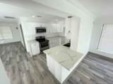 2431 62nd Ave - Photo 17