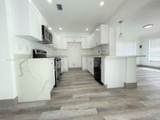 2431 62nd Ave - Photo 18