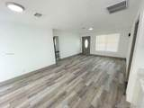 2431 62nd Ave - Photo 20