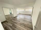 2431 62nd Ave - Photo 21