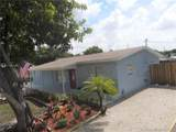 2431 62nd Ave - Photo 23