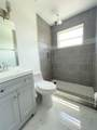 2431 62nd Ave - Photo 8