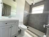 2431 62nd Ave - Photo 9