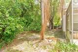 5840 Eagle Cay Ter - Photo 25