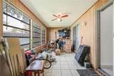 4725 5th Ave - Photo 16