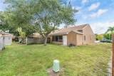 4725 5th Ave - Photo 17