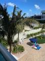 4001 Ocean Dr - Photo 2
