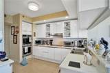 21150 38th Ave - Photo 13