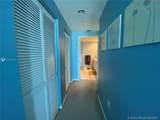 951 Brickell Ave - Photo 27