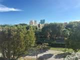 7701 Camino Real - Photo 3