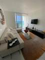 6365 Collins Ave - Photo 15