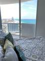 6365 Collins Ave - Photo 27