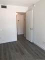 9229 87th Ave - Photo 10