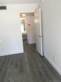 9229 87th Ave - Photo 11