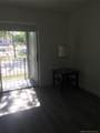9229 87th Ave - Photo 12