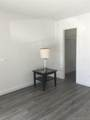 9229 87th Ave - Photo 13