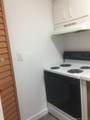 9229 87th Ave - Photo 15