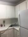 9229 87th Ave - Photo 16