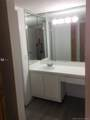 9229 87th Ave - Photo 19
