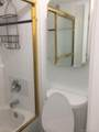 9229 87th Ave - Photo 21