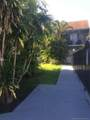 9229 87th Ave - Photo 3