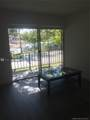 9229 87th Ave - Photo 5