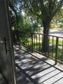 9229 87th Ave - Photo 8