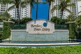 16051 Collins Ave - Photo 2