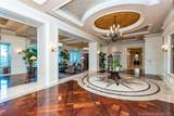 16051 Collins Ave - Photo 5