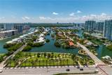 16051 Collins Ave - Photo 68