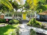 327 Lauderdale Trl - Photo 1