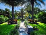 327 Lauderdale Trl - Photo 24