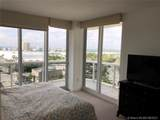 9595 Collins Ave - Photo 11