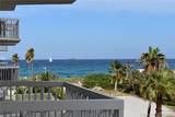 125 Ocean Ave - Photo 1