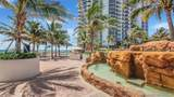 18201 Collins Ave - Photo 25