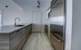 1300 Brickell Bay Dr - Photo 10