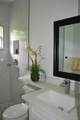 4034 23rd Ave - Photo 11