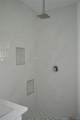 4034 23rd Ave - Photo 12