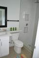 4034 23rd Ave - Photo 13
